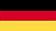 Prior Germany