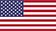 Prior USA