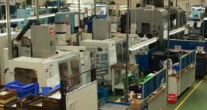 OEM Nanopositioning