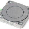 NXC2-AL Nanopositioning Sensor