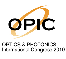 Optics & Photonics International Congress