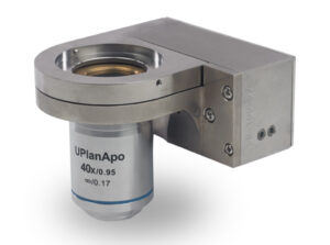 Nanopositioning Devices for Microscopy