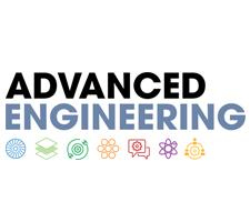Advanced Engineering Birmingham