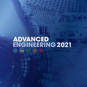 Advanced Engineering 2021