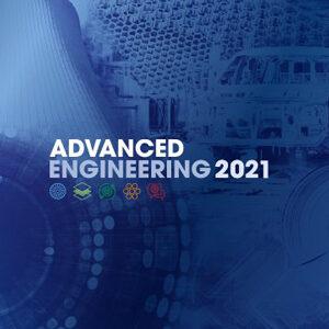 Advanced Engineering 2021