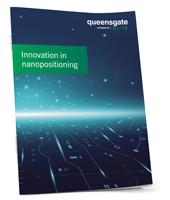 Queensgate brochure
